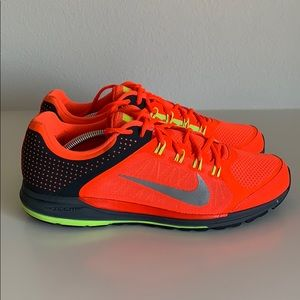 Men's Nike Zoom Elite 6